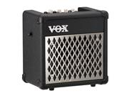 VOX Mini5-RM Combo 5w transistor 1x6.5