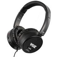 VOX AMPHONES LEAD Auricular con pre-amp