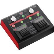 VOX 100012604000 - LIL LOOPER VLL-1 Pedal Multiefecto