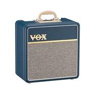 VOX 100012304000 - AC4C1 Combo valvular 4w 1x10 Celest