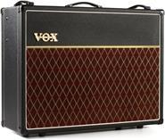 VOX 100010494000 - AC30C2X 30W Combo valvular 30w 2x12