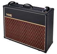 VOX 100010169000 - AC30C2 30W Combo valvular 30w 2x12