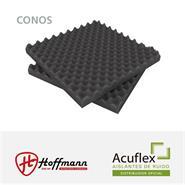ACUFLEX BASIC CONOS
