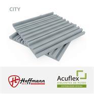 ACUFLEX PREMIUM CITY / IGNIFUGA