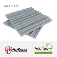ACUFLEX PREMIUM ARABIAN / IGNIFUGA