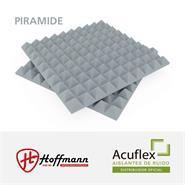 ACUFLEX PREMIUM PIRAMIDE / IGNIFUGA