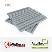 ACUFLEX BASIC CITY