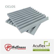 ACUFLEX BASIC CICLOS