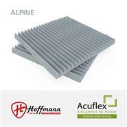 ACUFLEX PROFESIONAL ALPINE / RET LLAMA