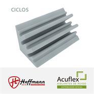 ACUFLEX TRAMPA PREMIUM CICLOS / IGNIFUGA