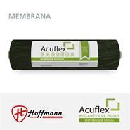 ACUFLEX BARRERA