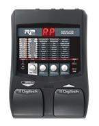 DIGITECH RP-155