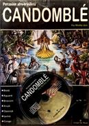 DOREMI Percusion Afro-Brasilera Candomble + CD