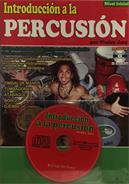 DOREMI Introduccion a La Percusion + CD