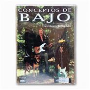 ELLISOUND CONCEPTOS DE BAJO