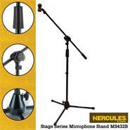 HERCULES MS432B