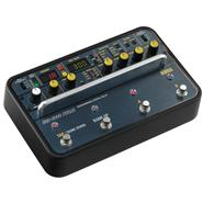 KORG SDD-3000 PEDAL Programmable digital delay
