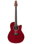 OVATION AB24 RR APPLAUSE BALLADEER