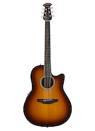 OVATION CS24 1 CELEBRITY STANDARD SB