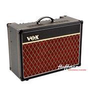 VOX AC15C1 15W