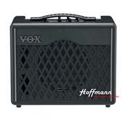 VOX 100017908000 - VX II MODELING GUITAR AMPLIFIER 30w