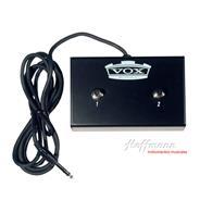 VOX VFS-2