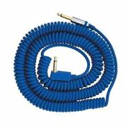 VOX VCC-90 9M Cable 9 mts en espiral BL