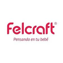 FELCRAFT