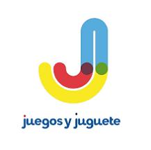 JUEGOSYJUGUETES