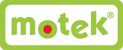 MOTEK