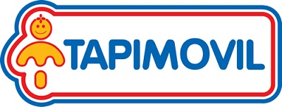 TAPIMOVIL