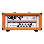 ORANGE (UK) AD30HTC (UK) Head