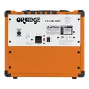 ORANGE Crush CR 20RT