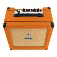 ORANGE Crush CR 35RT