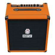 ORANGE Crush Bass CR 50BXT