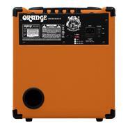 ORANGE Crush Bass CR 25BX