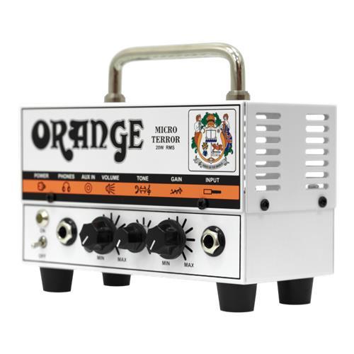 ORANGE Micro Terror (MT20)