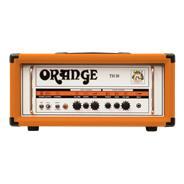 ORANGE TH30 (Head)