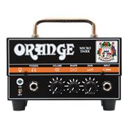 ORANGE Micro Dark (MD)
