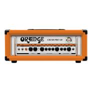 ORANGE CR120H (Head)