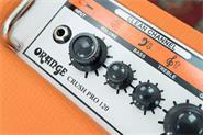ORANGE CR120C (Combo)