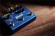 STRYMON MOB