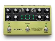 STRYMON VOLA - Volante Magnetic Echo Machine