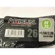 ARISUN MTB 26