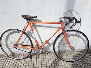Bicicleta Ocasion Media carrera Single Speed rod 28