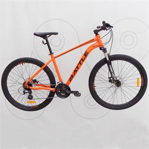 Bicicleta rodado 27.5