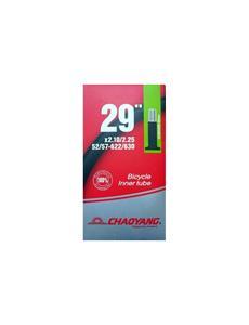 CHAOYANG 29x2.1/2.25 AV 48mm