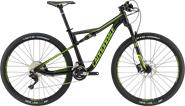 Cannondale Scalpel-Si 6 2018