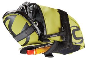 Bolso bajo asiento Cannondale Speedster 2 Small