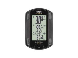 Cateye C2V CECC-TR200TW